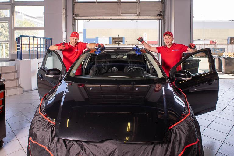 auto-stiklu-serviss-triplex-vējstiklu-maiņa-remonts