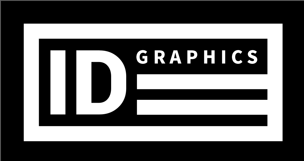 Powered by IDGRAPHICS